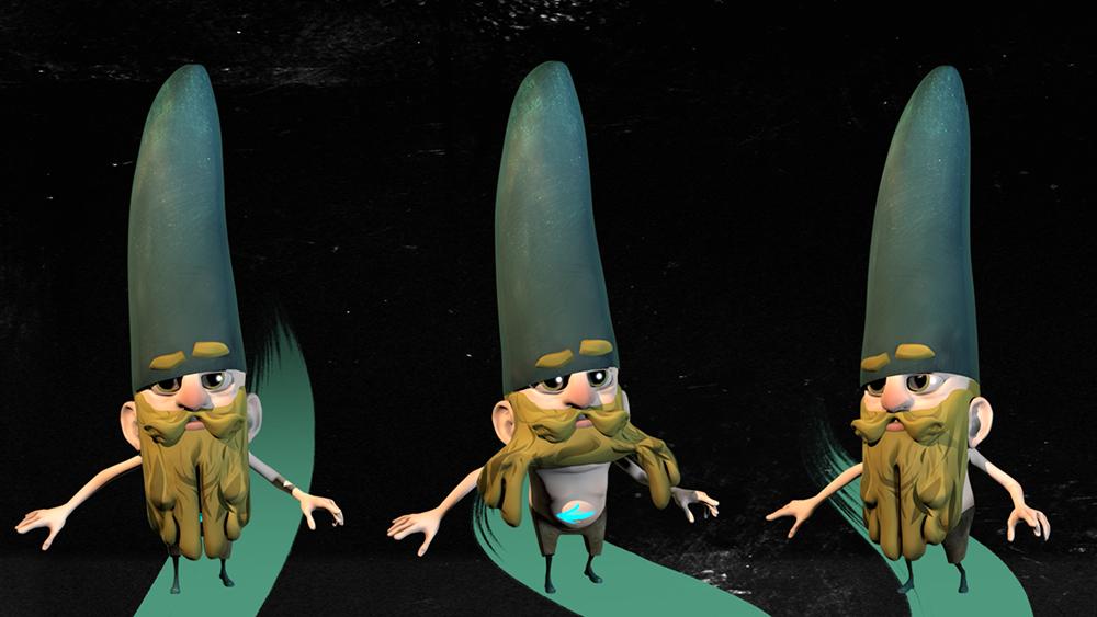 GnomeColorPresentation2