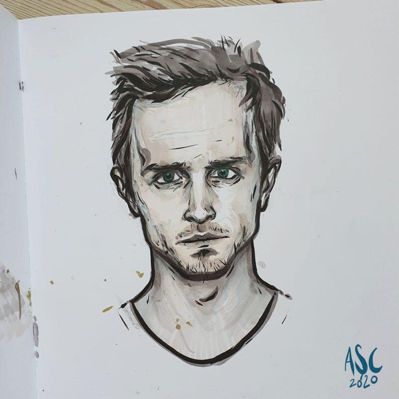 Jesse_resized_site_sketch