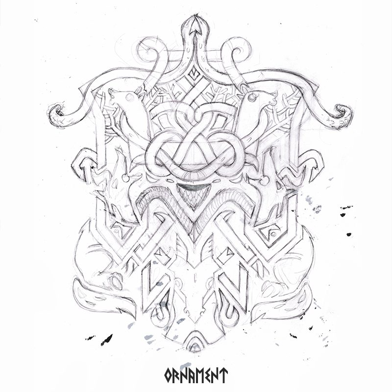 OrnamentTitleSketch