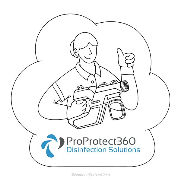 ProProtect360_Sticker_Square_Outline_resized