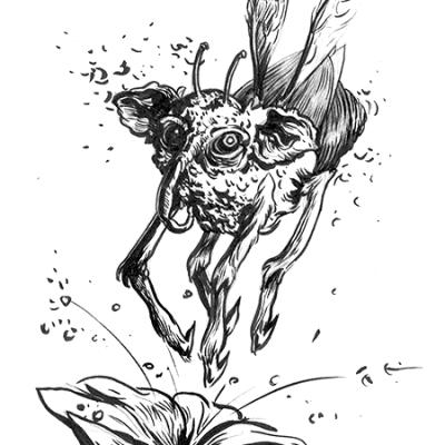 Sketch 13_compressed
