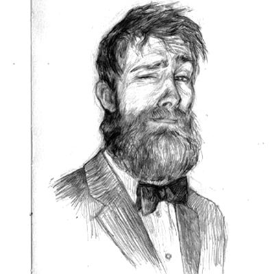 Sketch 14_compressed