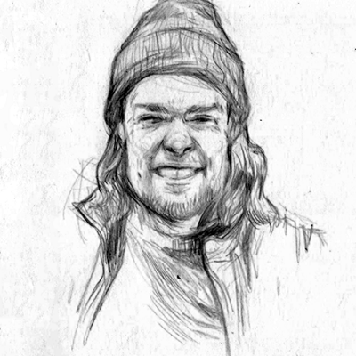 Sketch 16_compressed