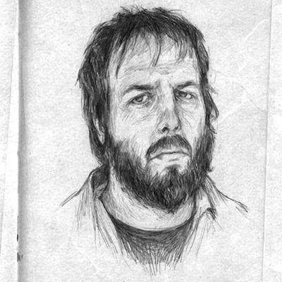 Sketch 17_compressed