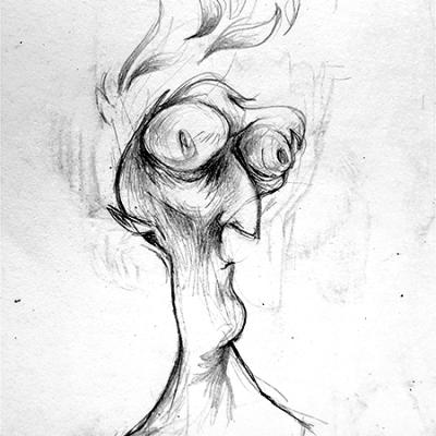 Sketch 18_compressed