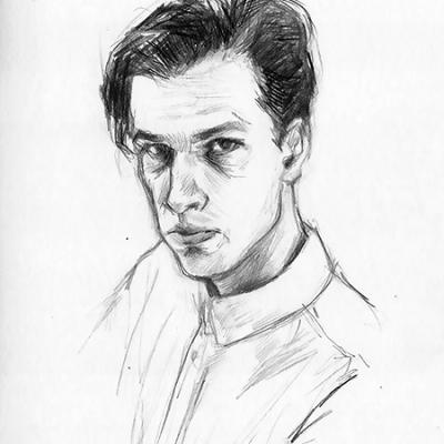 Sketch 19_compressed