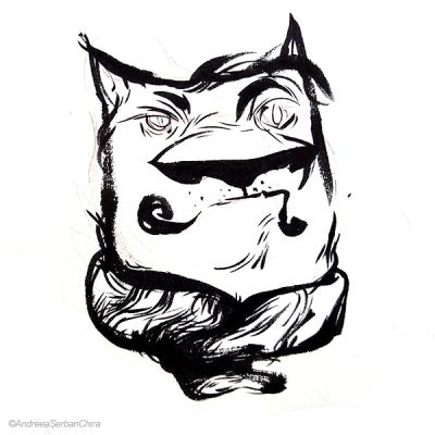Sketch 21_compressed