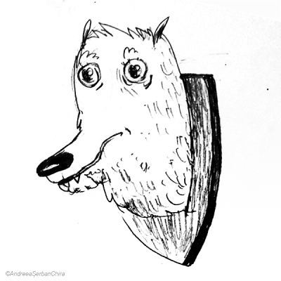 Sketch 22_compressed