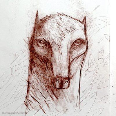 Sketch 30b_compressed
