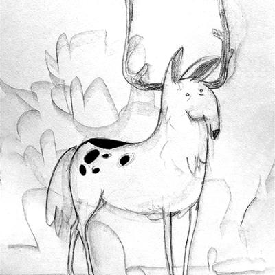 Sketch 5_compressed