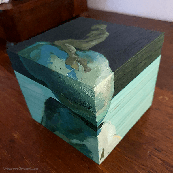 wooden box 1_compressed