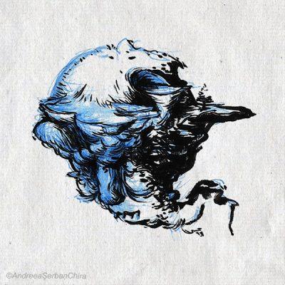 CaveHead_Resized_Compressed